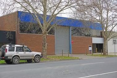 3/419 Kiewa Street, Albury NSW 2640 - Image 3