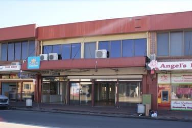 Shops 1-3,/485 George Street South Windsor NSW 2756 - Image 1
