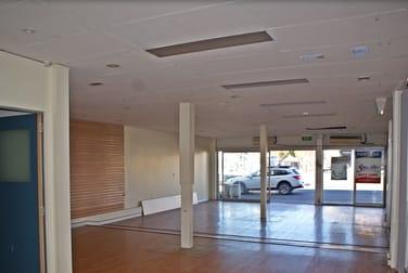 Shops 1-3,/485 George Street South Windsor NSW 2756 - Image 2