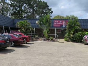 8 & 9/73 Springwood Road Springwood QLD 4127 - Image 2