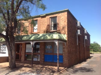 268 Macquarie Street Dubbo NSW 2830 - Image 1