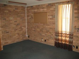 268 Macquarie Street Dubbo NSW 2830 - Image 2