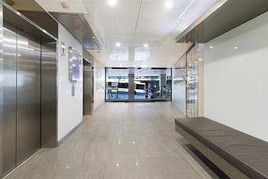 26 Wharf Street Brisbane City QLD 4000 - Image 1
