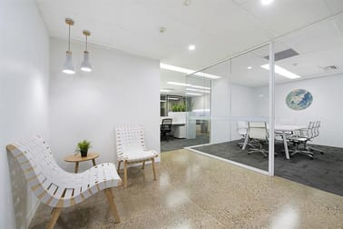 26 Wharf Street Brisbane City QLD 4000 - Image 3