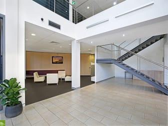 5 Edney Lane Coniston NSW 2500 - Image 2