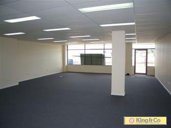 Banyo QLD 4014 - Image 2