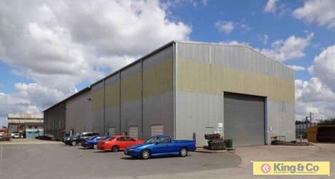 Sherwood QLD 4075 - Image 2
