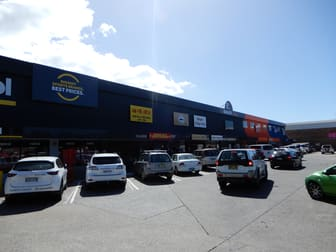 Shop 6/150 Pacific Highway Coffs Harbour NSW 2450 - Image 1