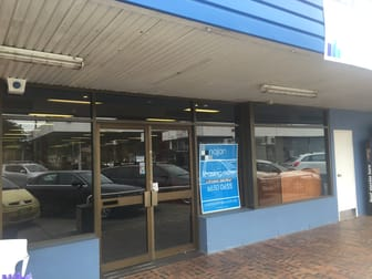 Shop 6/150 Pacific Highway Coffs Harbour NSW 2450 - Image 3