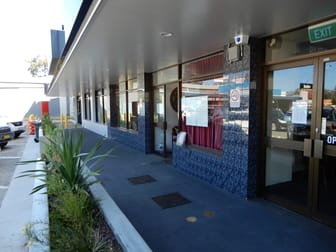 Shop 6/150 Pacific Highway Coffs Harbour NSW 2450 - Image 2