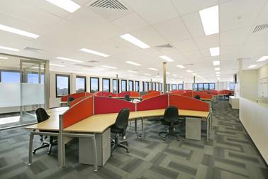 5 Bridge Street Coniston NSW 2500 - Image 2