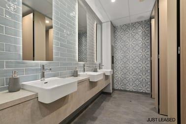 5 Bridge Street Coniston NSW 2500 - Image 3