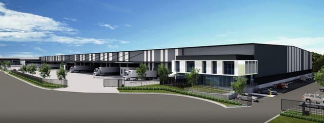 54 Monash Road Redbank QLD 4301 - Image 1