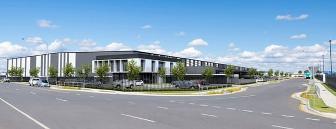 54 Monash Road Redbank QLD 4301 - Image 2