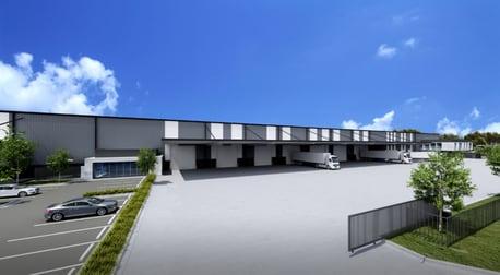 54 Monash Road Redbank QLD 4301 - Image 3