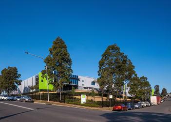 45 Huntingwood Drive Huntingwood NSW 2148 - Image 3