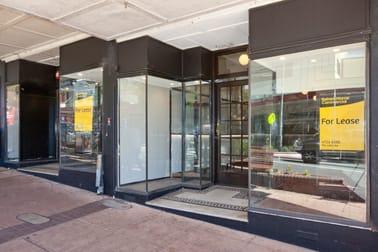9, 1-13 Katoomba Street Katoomba NSW 2780 - Image 1