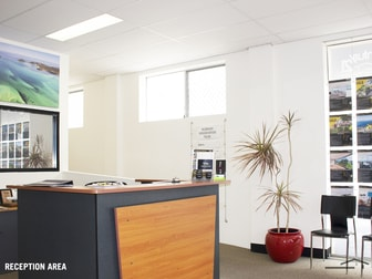 Suite 2/24 Donald Street Nelson Bay NSW 2315 - Image 1