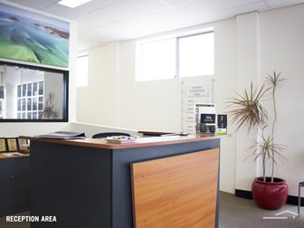 Suite 2/24 Donald Street Nelson Bay NSW 2315 - Image 2
