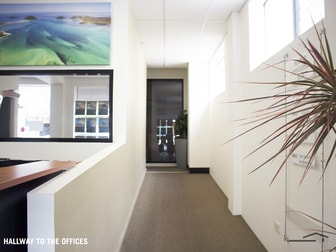 Suite 2/24 Donald Street Nelson Bay NSW 2315 - Image 3