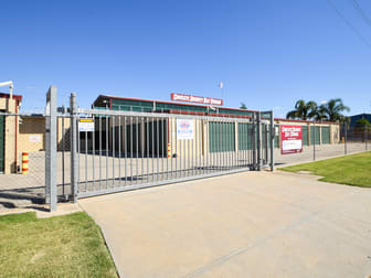 1 Sinclair Drive - Complete Security Self Storage Wangaratta VIC 3677 - Image 2