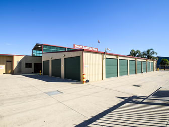 1 Sinclair Drive - Complete Security Self Storage Wangaratta VIC 3677 - Image 3