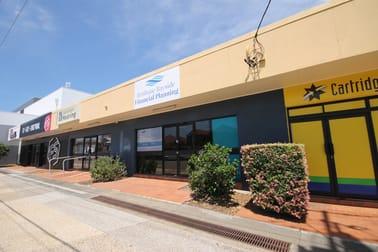 4/143 Tingal Road Wynnum QLD 4178 - Image 1
