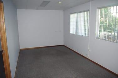 15, 581 Ross River Road Kirwan QLD 4817 - Image 3