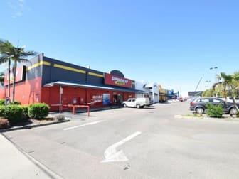 45 Carthew Street Kirwan QLD 4817 - Image 1