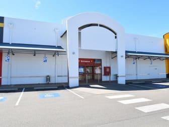 45 Carthew Street Kirwan QLD 4817 - Image 2