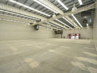 45 Carthew Street Kirwan QLD 4817 - Image 3