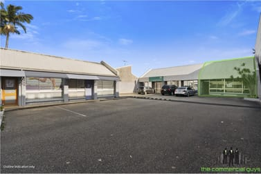 3/5 Hasking Street Caboolture QLD 4510 - Image 2