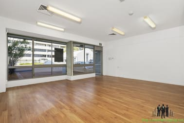 3/5 Hasking Street Caboolture QLD 4510 - Image 3