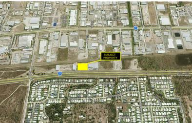727 Woolcock Street Mount Louisa QLD 4814 - Image 3