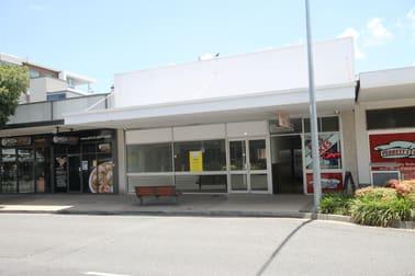D/88 Bay Terrace Wynnum QLD 4178 - Image 1