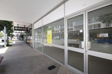 D/88 Bay Terrace Wynnum QLD 4178 - Image 3
