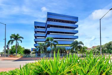 Harbour View Plaza 8 McMinn Street Darwin City NT 0800 - Image 1