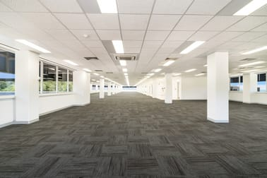 Harbour View Plaza 8 McMinn Street Darwin City NT 0800 - Image 2