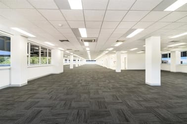 8 McMinn Street Darwin City NT 0800 - Image 3