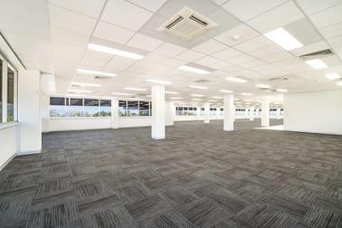 Harbour View Plaza 8 McMinn Street Darwin City NT 0800 - Image 3