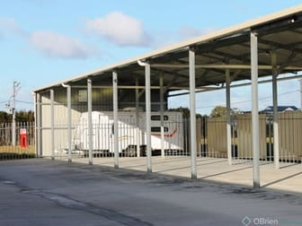 9 Industrial Way Cowes VIC 3922 - Image 3