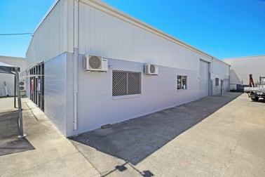 14 Madden Street Aitkenvale QLD 4814 - Image 3