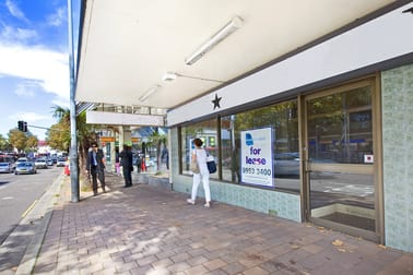Level G/ Military Road Neutral Bay NSW 2089 - Image 1