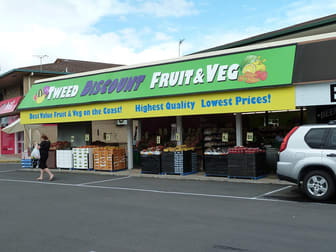 Shop 1A/26 Minjungbal Drive Tweed Heads South NSW 2486 - Image 1