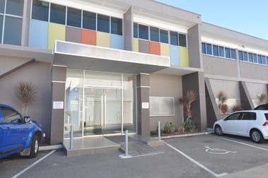 3 Ramsay Street Garbutt QLD 4814 - Image 1