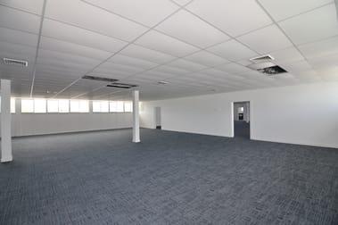 3 Ramsay Street Garbutt QLD 4814 - Image 3