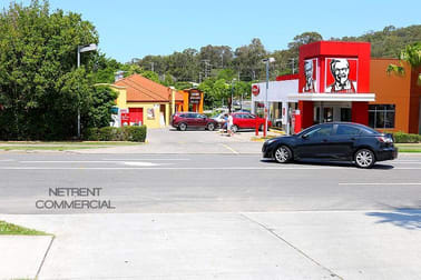 1304 Old Cleveland Road Carindale QLD 4152 - Image 2