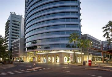19 The Mall Darwin City NT 0800 - Image 1