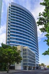 19 The Mall Darwin City NT 0800 - Image 2