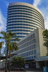19 The Mall Darwin City NT 0800 - Image 3